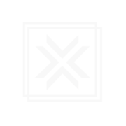 xander-512-white