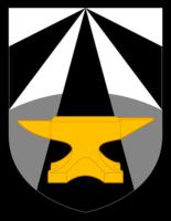 afc_ssi